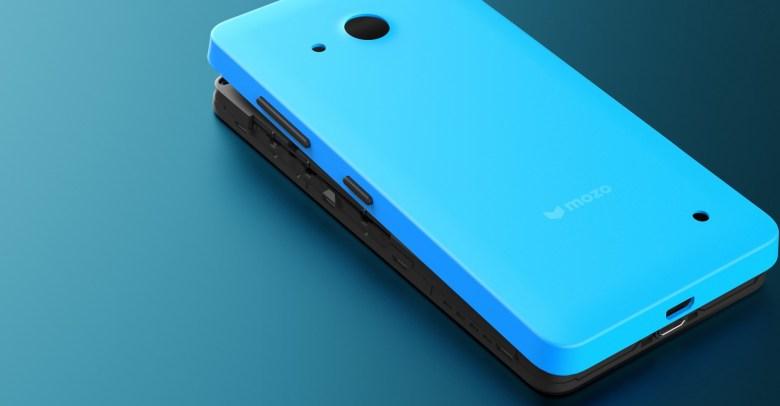 Lumia-550-780x406