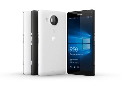 Lumia_950-XL_Marketing_01_DSIM