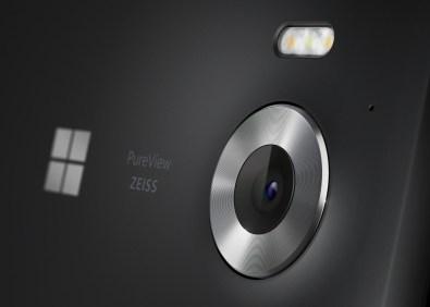 Lumia_950_Marketing_04_Black