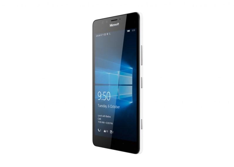 Lumia_950_White_AngleRight_DSIM