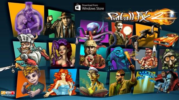 PinBall-FX2-Windows-10