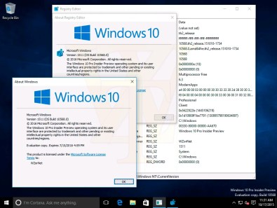 Windows 10 Build 10568 (2)