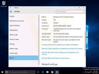 Windows 10 Build 10568 (5)