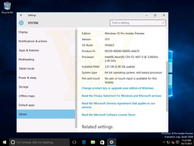 Windows 10 Build 10568 (5)