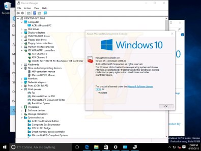 Windows 10 Build 10568 (7)