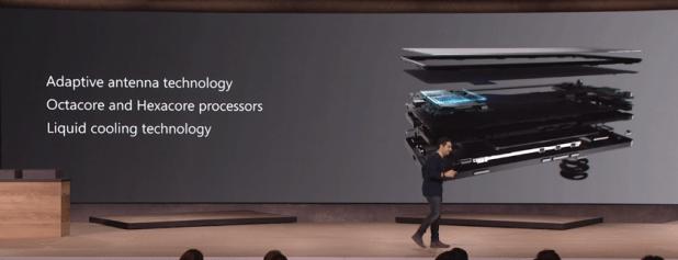 lumia 950 (1)