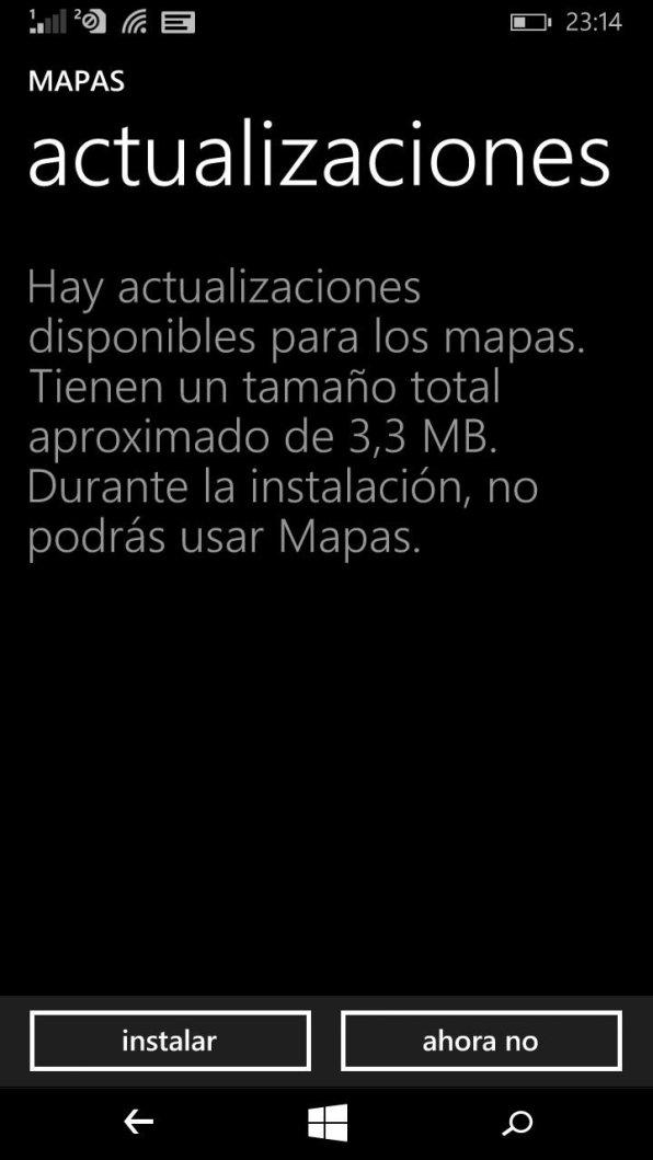 mapas (2)