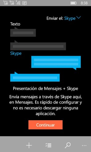 skype build 10539 (1)
