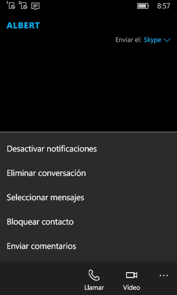 skype build 10539 (2)