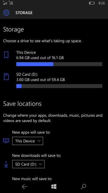 storage-mobile-576x1024