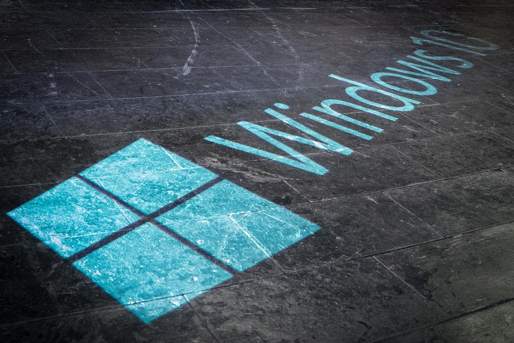 windows10devices