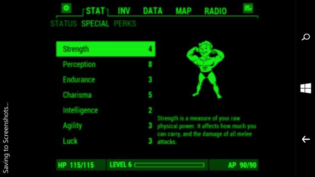 Fallout Pip-Boy (2)