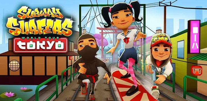 Subway-Surfers-for-Android-Update-Adds-Japan-World-Tour-2