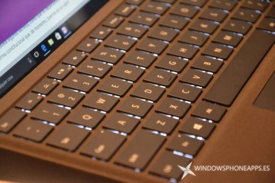 Surface Pro 4 (29)