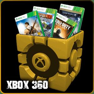black-friday-ofertas-xbox-360-game