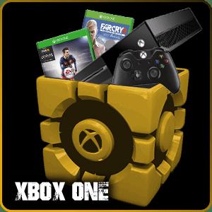 black-friday-ofertas-xbox-one-game