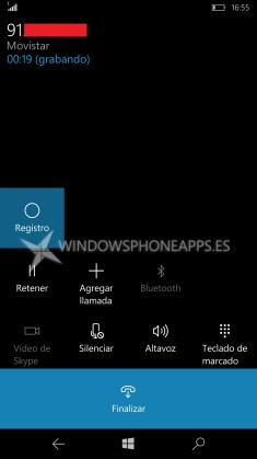 grabacion-llamadas-windows-10-mobile-4 (3)