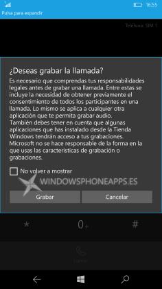 grabacion-llamadas-windows-10-mobile-4 (4)