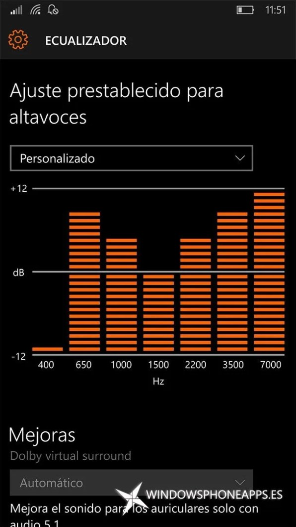 Ecualizador-Windows-10-Mobile-Captura-1