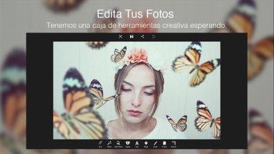 PicsArt - Photo-Studio (5)