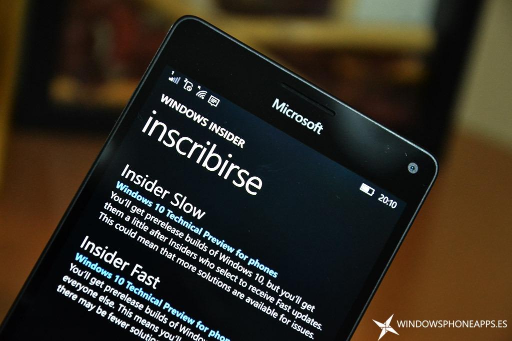 insider 950 xl