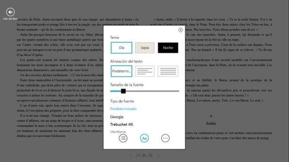 kobo app 2