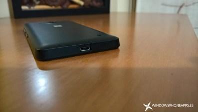 lumia 550 3