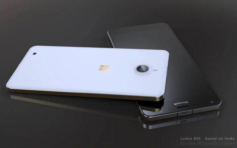 lumia-850-1