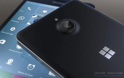 lumia-850-3