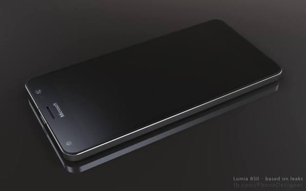 lumia-850-4