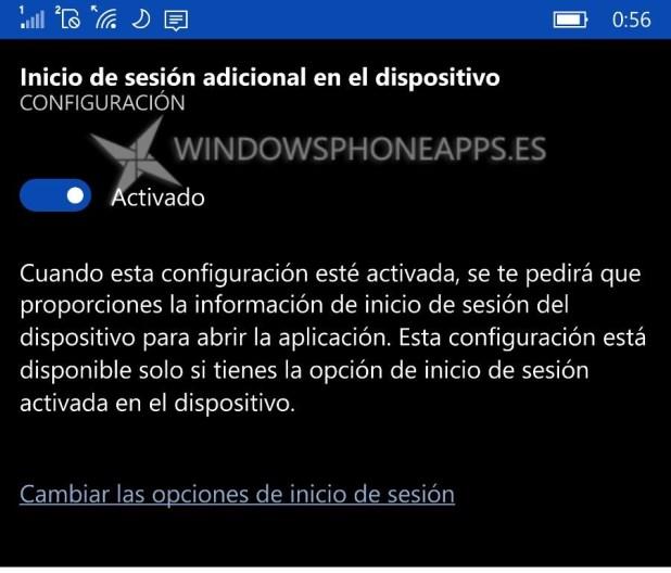 onedrive-windows-hello (3)