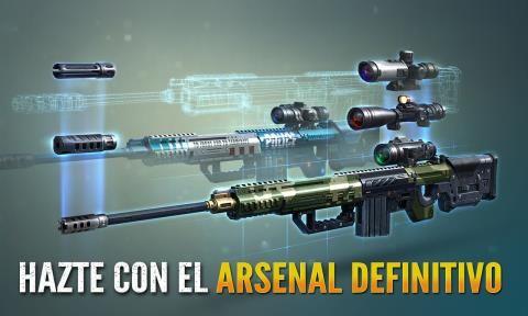 sniper fury (2)