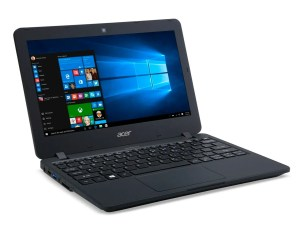Acer-TravelMate-B117-Frontal