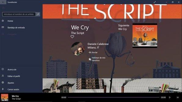 Soundtracker 2