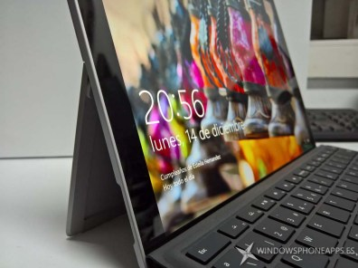 Surface Pro 4 (4)