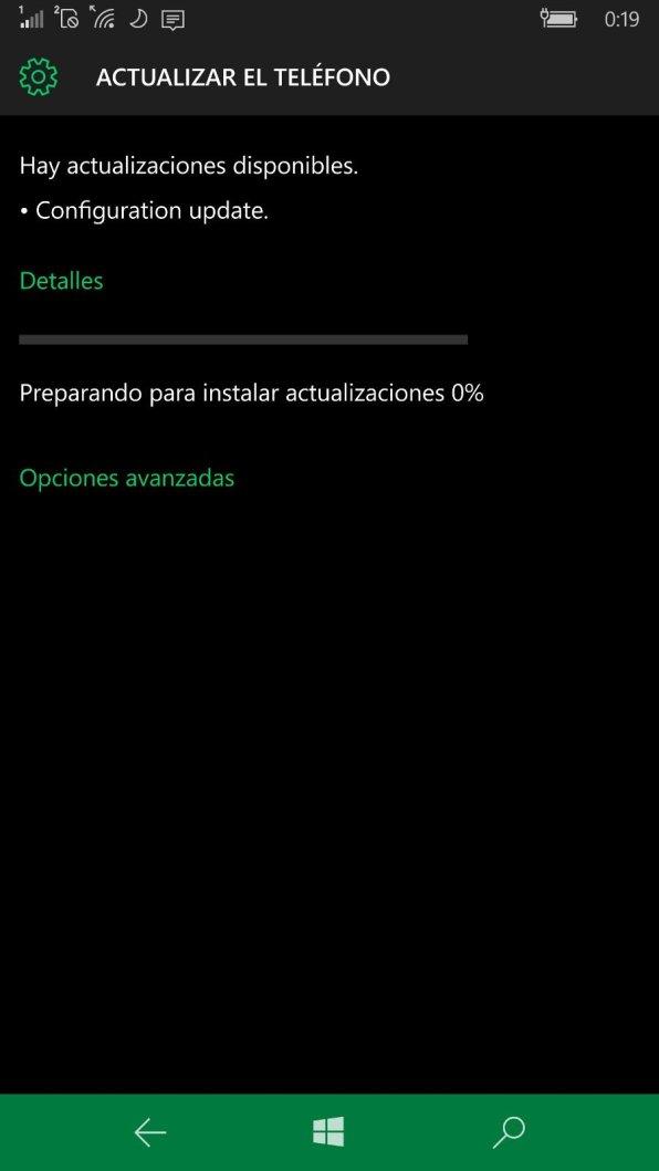 config update (2)