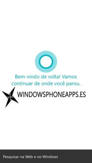 cortana en portugues (5)
