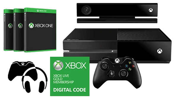 en-EMEA-L-XboxOne-Dream-Bundle-p1754-mnco