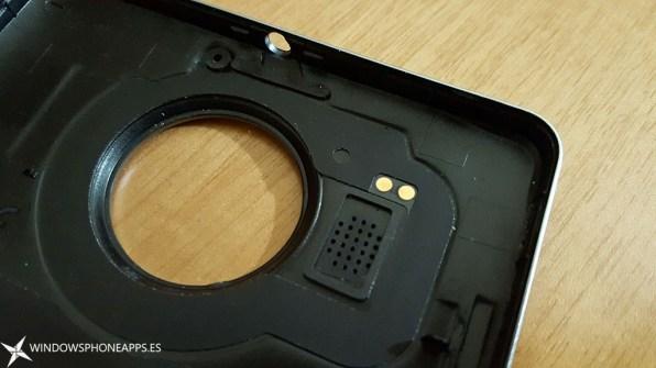 mozo lumia 950 xl (6)
