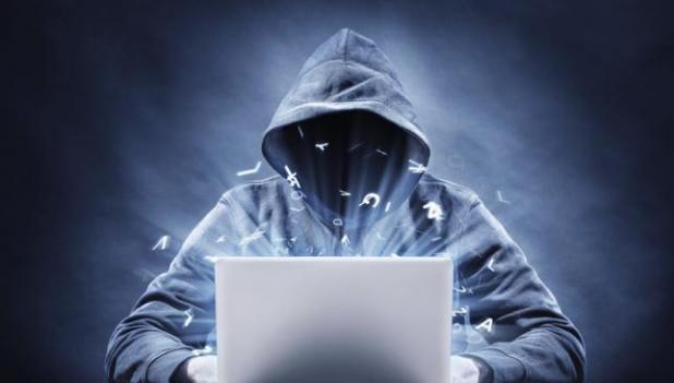 5-tremendos-hackeos-y-filtraciones-de-datos-que-sacudieron-la-web