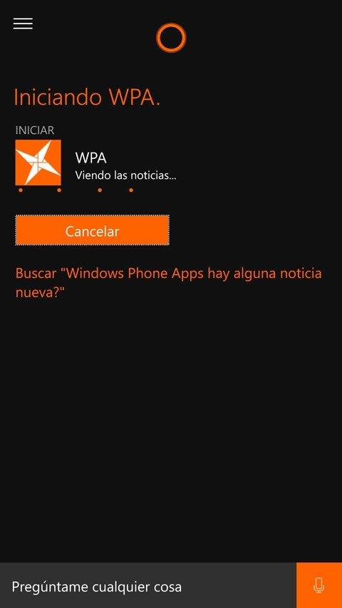 Cortana-Hay-nuevas-noticias-WindowsPhoneApps-WPA