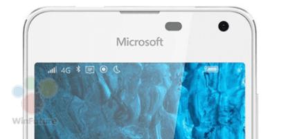 Microsoft-Lumia-650-1454616610-0-11