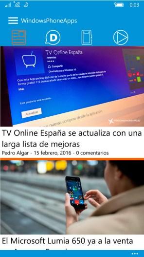 WPA-WindowsPhoneApps-Nueva-App-Tema-claro
