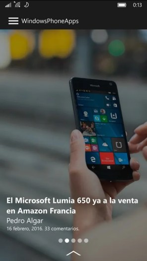 WPA-WindowsPhoneApps-Nueva-App-Tema-moderno-portada