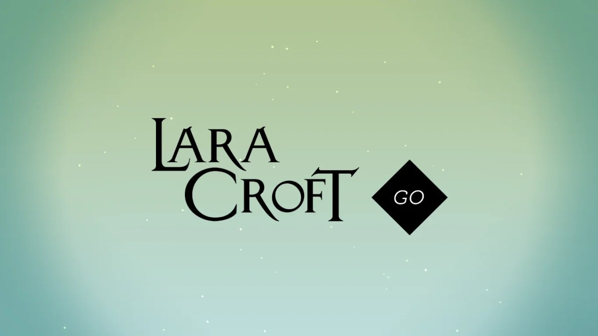 lara croft go (7)