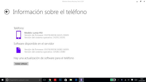 Captura de pantalla (3)