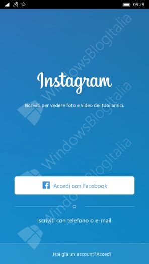 Instagram-UWP-for-Windows-10-Mobile-1