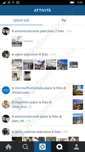 Instagram-UWP-for-Windows-10-Mobile-8