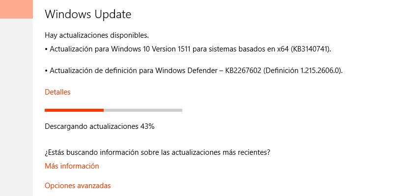 actualizacion-KB3140741-windows-10-PC-version-1511
