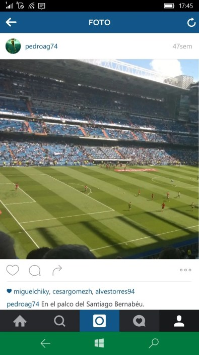 instagram beta w10mobile (6)